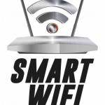 smart-wifi