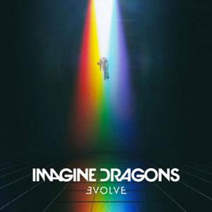 Image-dragons