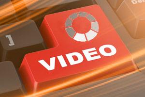 video-saturado