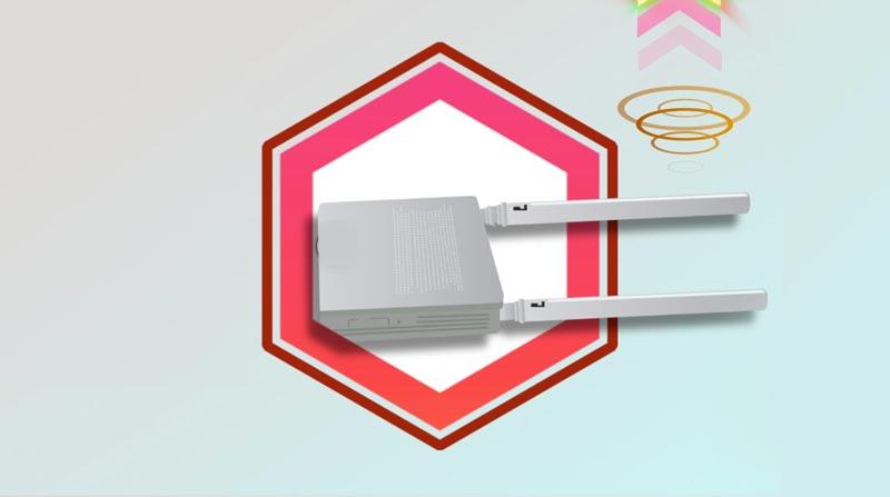 optimizar-wifi