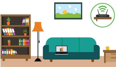 sala-wifi.jpg