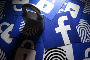 Tips de Seguridad Facebook