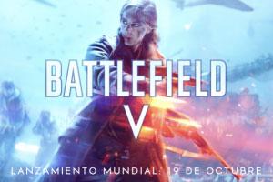 portada battlefield