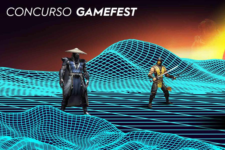 Concurso_Gamefest