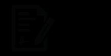 Alianza de Netlife con Contrato de prestación de servicios