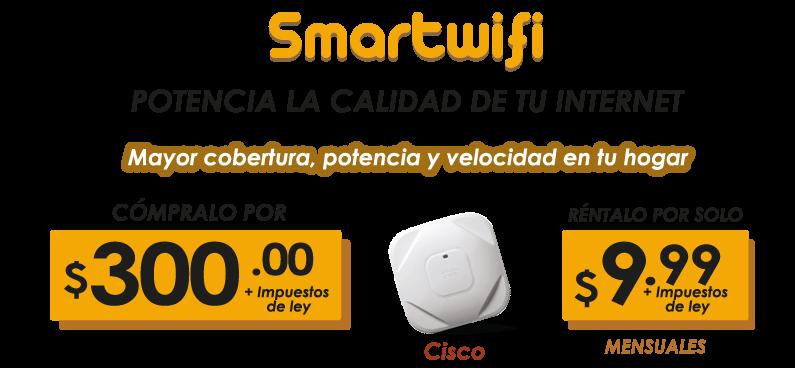smart-wifi-netlife-internet-por-fibra-optica-ultra-alta-velocidad-content
